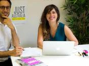 udinesi aprono primo infopoint gratuito melbourne vuole trasferirsi australia