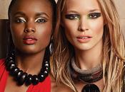 Kiko Cosmetics, Modern Tribes Collezione Estiva 2015 Preview