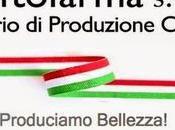 make-up prodotti phitofarma!!!!!