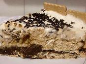torta biscotto