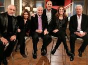 Pretty Woman Reunion anni dopo: video foto