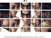 Polaroid Arte Istantanea publish Town