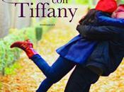 [Anteprima] Tutto cominciò Tiffany Christoph Marzi