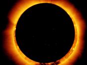 L'eclissi a.C. fermò guerra turca Lidi Medi