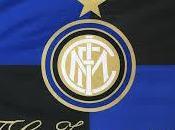 UFFICIALE Inter, arriva giovane classe 1999