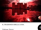 SEGNALAZIONE L'Alba Sangue Andrea Micalone