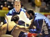"campi lunghi ""Foxcatcher"""