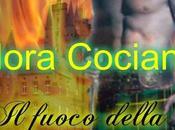 [Segnalazione] fuoco della verità: Talbot Family Nora Cocian