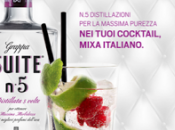 Vinitaly 2015: Grappa dell'Acquavite