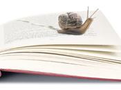 L'arte della lettura lenta