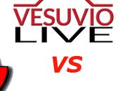 Eccellenza Live: Turris-Herculaneum, diretta