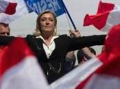 "Francia, l'inchiesta incombe Front National dieci giorni dalle ""départementales"""