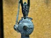 Shardana, guerrieri cuore ribelle (Sherden)