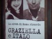 caso giornalisti Graziella Palo Italo Toni