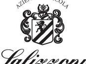 Salizzoni Scaligero