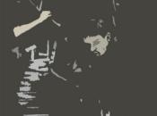 scala servizio (Hintertreppe) Paul Leni Leopold Jessner (1921)