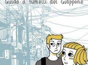 guida, fumetto: Japanize