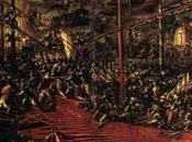 Lepanto, 1571: storia delle galee Duca