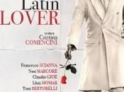 """""""l'occhio cinefilo"""": recensione film """"latin lover"""", marzo 2015 cinema;"""