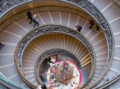 Musei Vaticani: l'incanto Roma senza fila