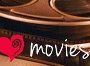 love movies: Rush