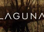 Voci nuove: Intervista Laguna