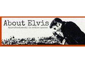 About elvis: nuovo blog
