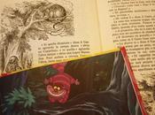 Libri delle meraviglie