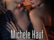 """Mini Recensione """"Incantesimo seduzione"""" Michele Hauf"""