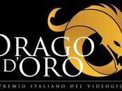 Drago d'Oro, domani Roma serata incoronerà vincitori