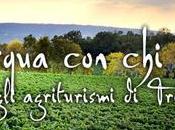 Pasqua vuoi, negli agriturismi Treviso