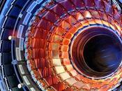 L'acceleratore potrebbe diventare porta accesso alle realtà alternative
