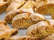 cantuccini cantucci sono maggiori vanti dolciari della Toscana.
