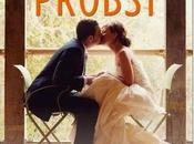 "Anteprima: ""TROVANDO Jennifer Probst."