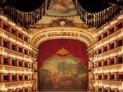 Teatro Carlo ancora danneggiato nonostante ristrutturazione