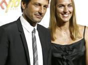 Leonardo Anna Billò insieme nello studio Sport Francia-Brasile