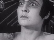 Cosa guardi Aelita, sentendo parlare Metropolis?