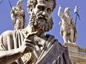 disputa sull'ultimo Conclave