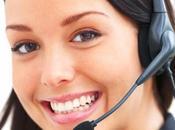 Telecom, H3G, Sky, Vodafone Fastweb sotto indagine violazione sulle televendite