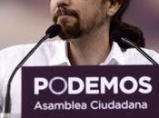 Spagna, voto Andalusia crisi bipartitismo
