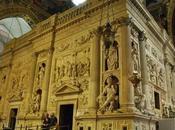 Nazareth, Templari, Angeli Loreto