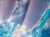 Cenerentola: nuovo film disney recensione