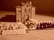 Settimana Santa miniatura