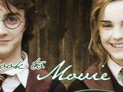 Book-to-Movie: Cenerentola