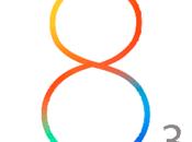 beta Apple rilascia iPhone, iPad iPod Touch, Link diretti Download [Completato]