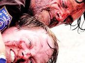 Walking Dead Recensione episodio 5×15
