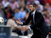 Atletico Madrid, Simeone fino 2020