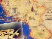Scrittori Made Campania# morte bicchiere investigatore tanto nostrano