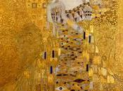 Adele Bloch Bauer, musa Gustav Klimt