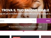 Cosmoprof 2015: Hairadvisor conferma successo pone nuovi obiettivi